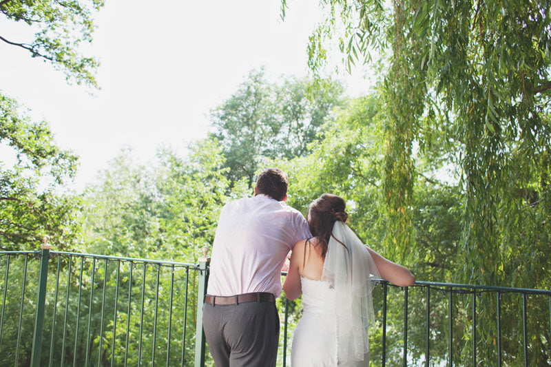 Katie+Marc_Quirky_Natural_Wedding_Photography_Maureen_Du_Preez-093
