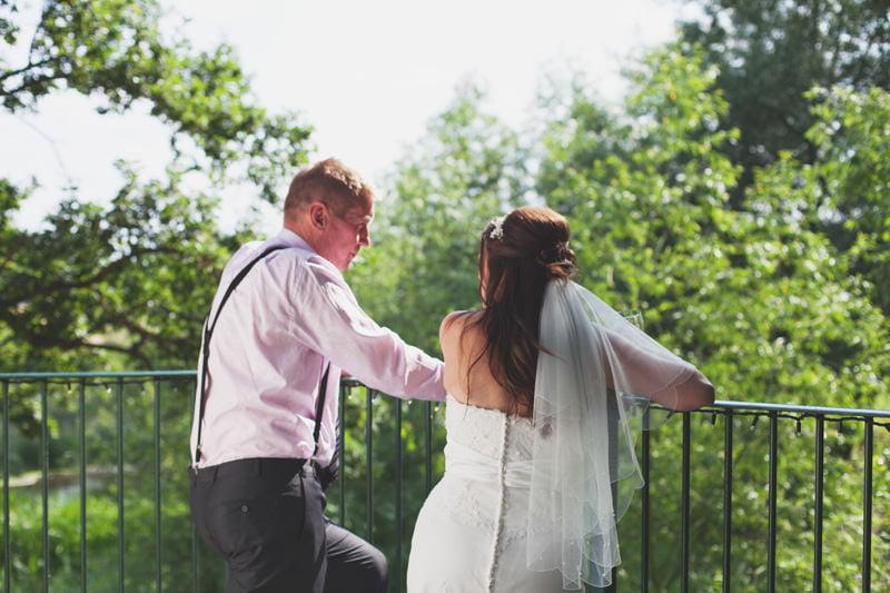 Katie+Marc_Quirky_Natural_Wedding_Photography_Maureen_Du_Preez-096