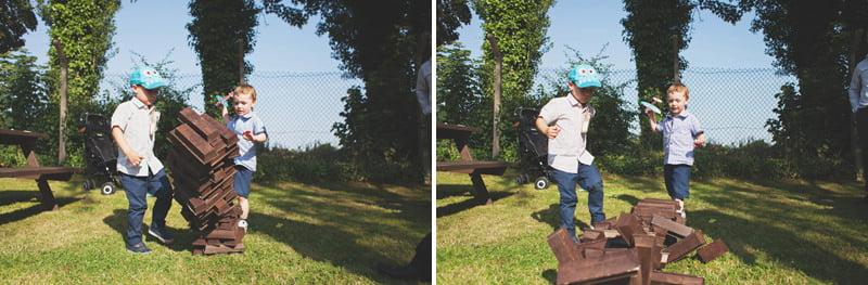 Katie+Marc_Quirky_Natural_Wedding_Photography_Maureen_Du_Preez-103