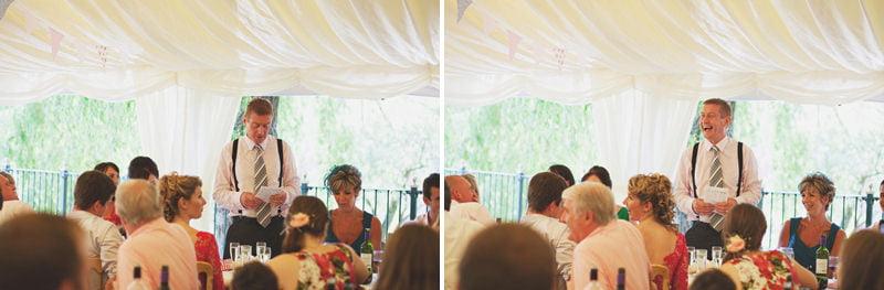 Katie+Marc_Quirky_Natural_Wedding_Photography_Maureen_Du_Preez-112
