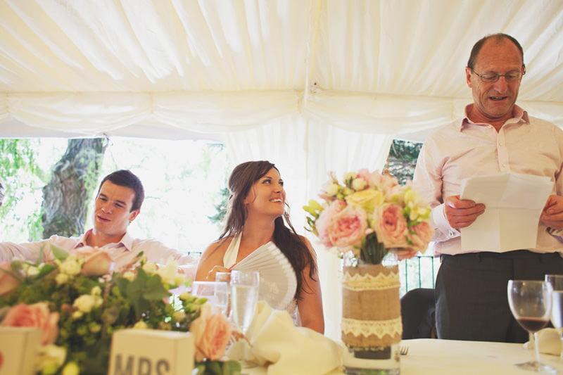 Katie+Marc_Quirky_Natural_Wedding_Photography_Maureen_Du_Preez-115