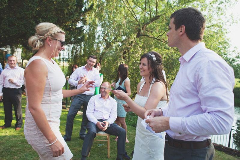 Katie+Marc_Quirky_Natural_Wedding_Photography_Maureen_Du_Preez-123