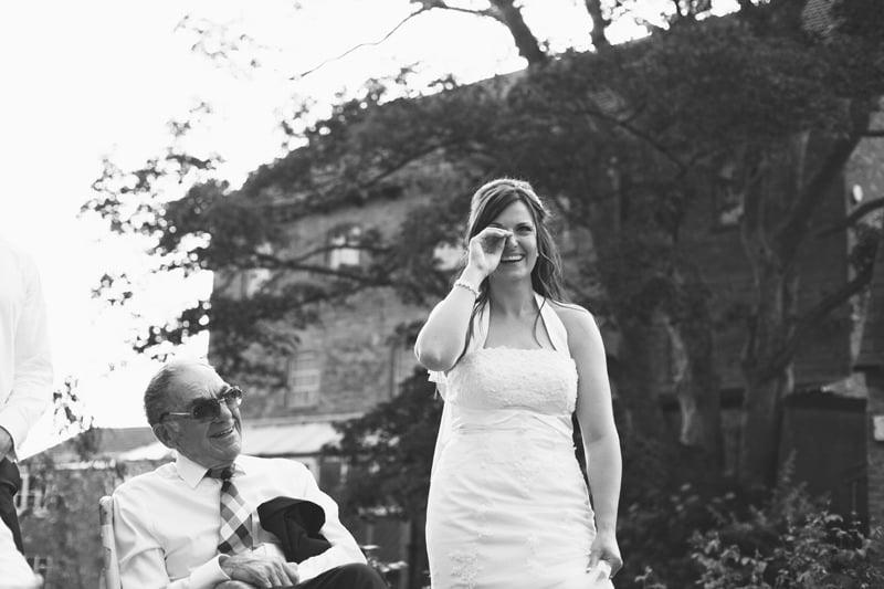 Katie+Marc_Quirky_Natural_Wedding_Photography_Maureen_Du_Preez-126