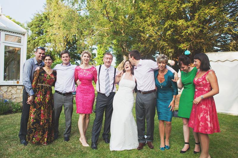 Katie+Marc_Quirky_Natural_Wedding_Photography_Maureen_Du_Preez-136