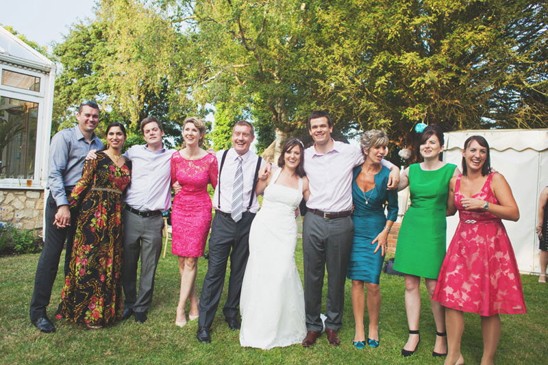 Katie+Marc_Quirky_Natural_Wedding_Photography_Maureen_Du_Preez-137
