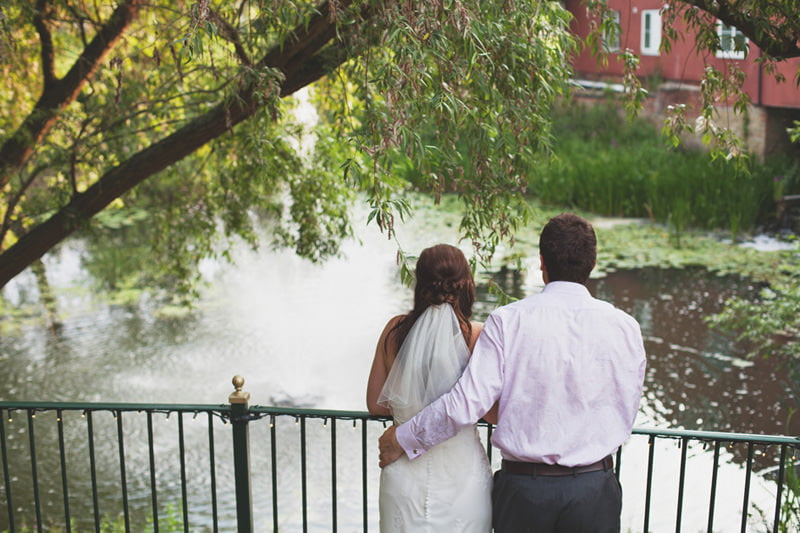 Katie+Marc_Quirky_Natural_Wedding_Photography_Maureen_Du_Preez-147