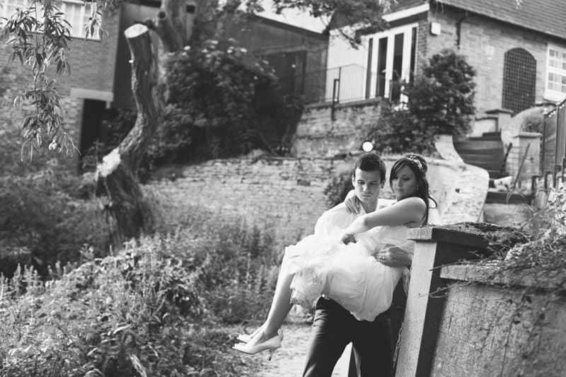 Katie+Marc_Quirky_Natural_Wedding_Photography_Maureen_Du_Preez-149