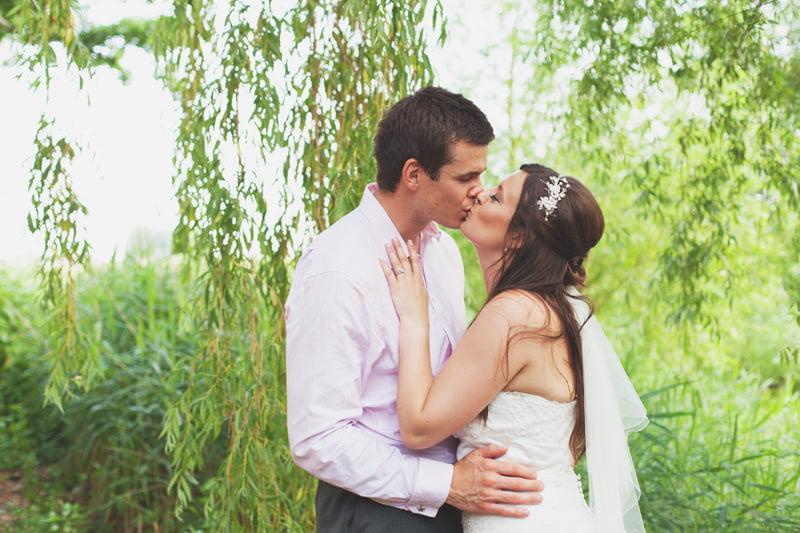 Katie+Marc_Quirky_Natural_Wedding_Photography_Maureen_Du_Preez-151