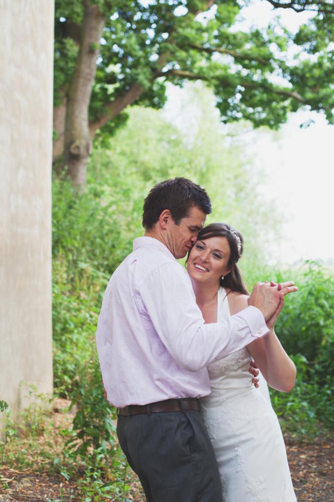 Katie+Marc_Quirky_Natural_Wedding_Photography_Maureen_Du_Preez-154