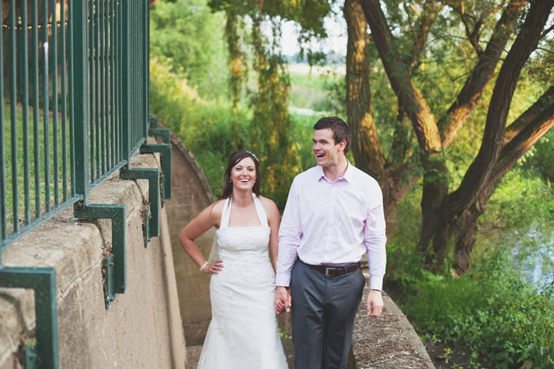 Katie+Marc_Quirky_Natural_Wedding_Photography_Maureen_Du_Preez-157