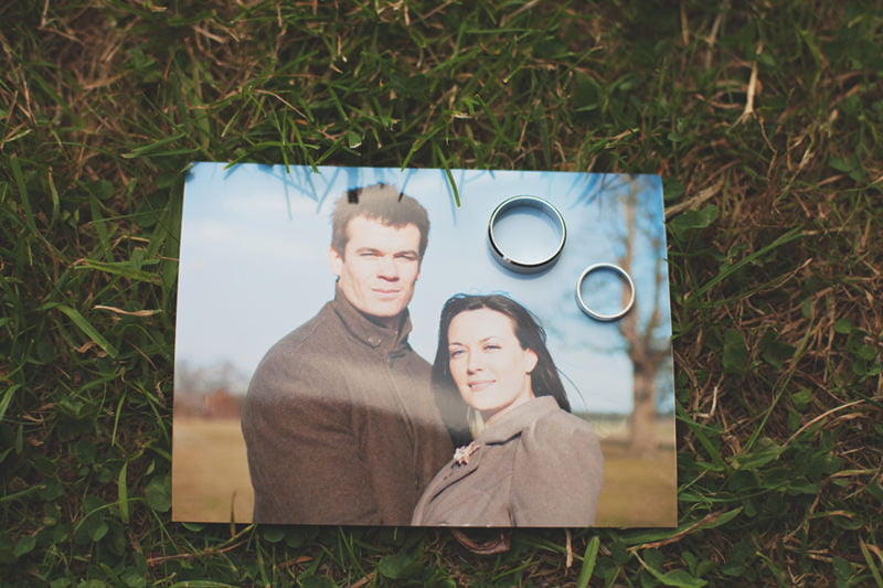 Katie+Marc_Quirky_Natural_Wedding_Photography_Maureen_Du_Preez-166