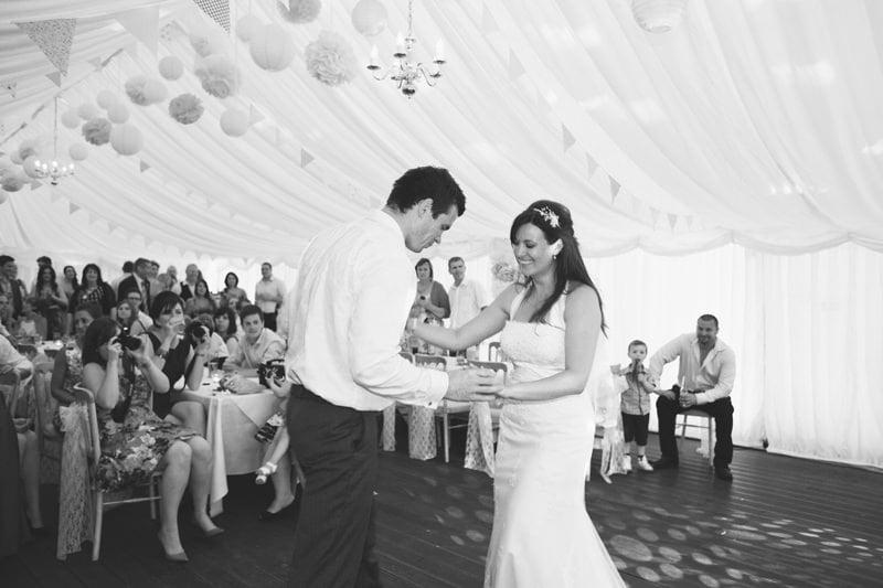 Katie+Marc_Quirky_Natural_Wedding_Photography_Maureen_Du_Preez-168