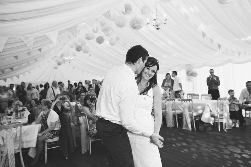 Katie+Marc_Quirky_Natural_Wedding_Photography_Maureen_Du_Preez-169