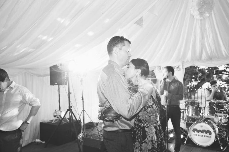 Katie+Marc_Quirky_Natural_Wedding_Photography_Maureen_Du_Preez-172
