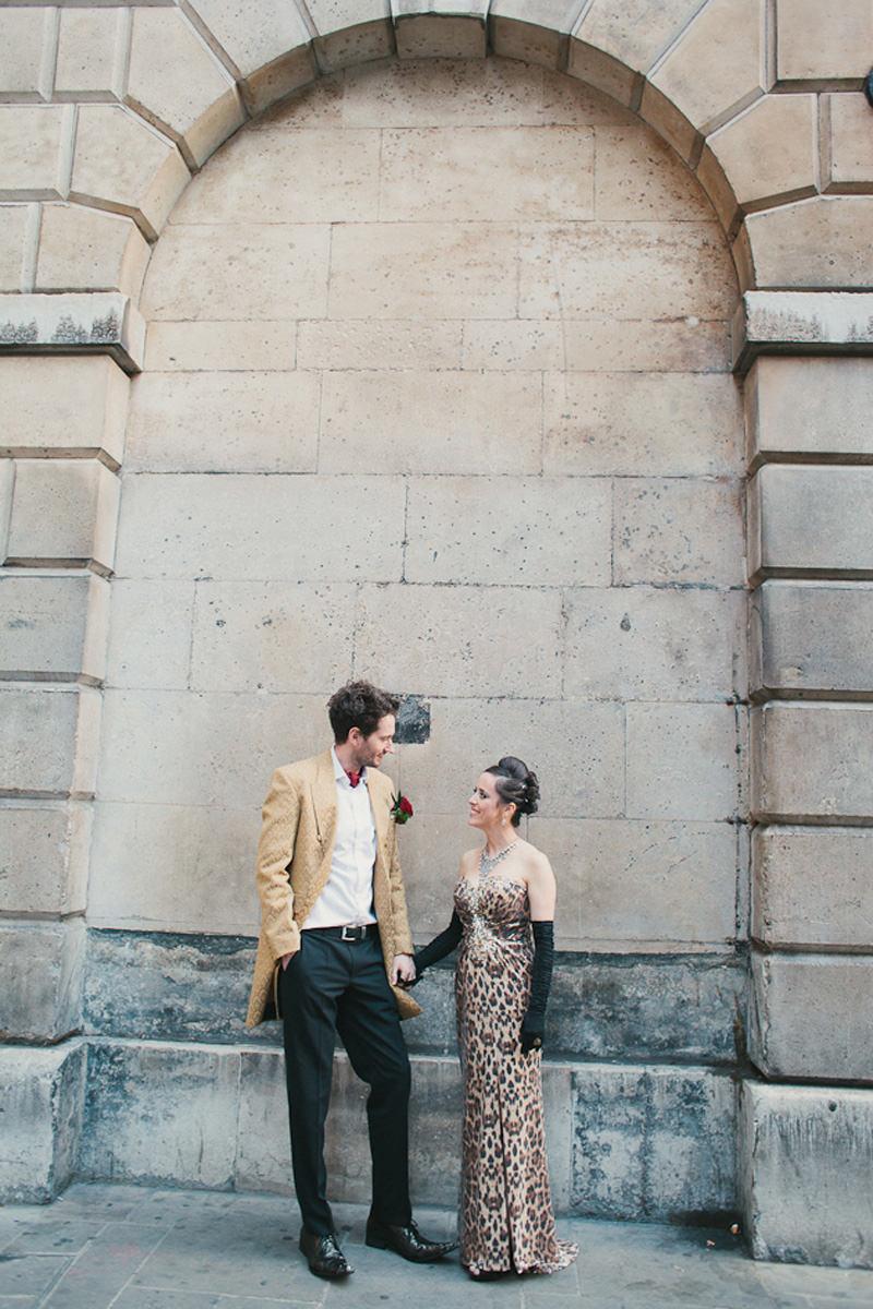 Sharon+Paul_Alternative_Wedding_Photography_London-10