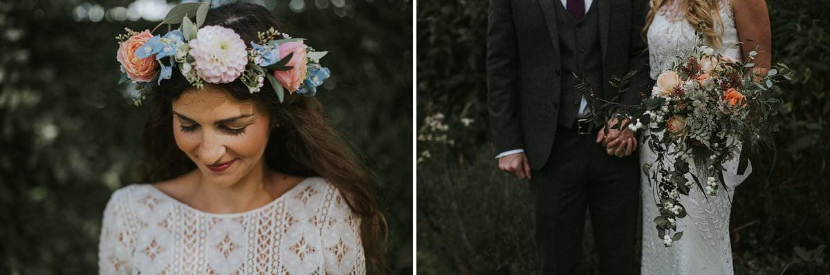 boho-bride-wedding-photography