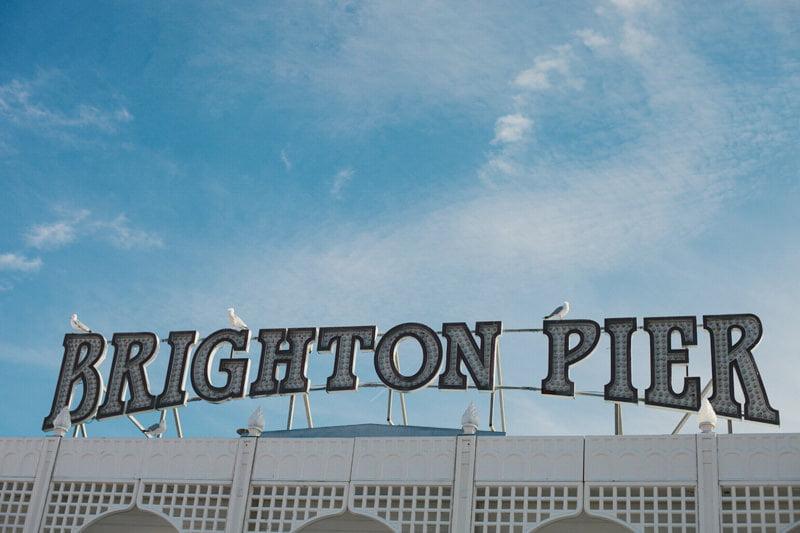 Brighton_Lifestyle_Photography_Maureen_Du_Preez-46