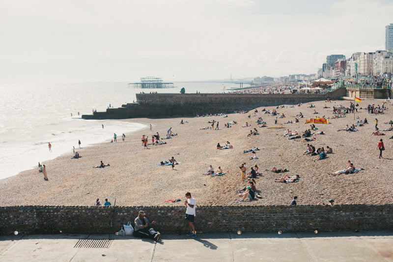 Brighton_Lifestyle_Photography_Maureen_Du_Preez-47