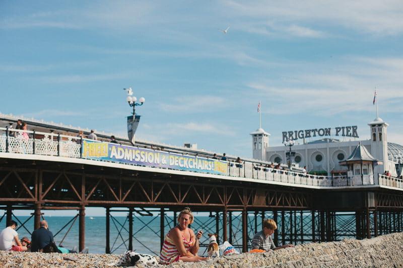 Brighton_Lifestyle_Photography_Maureen_Du_Preez-52