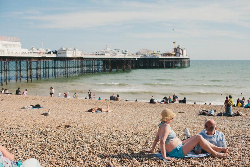 Brighton_Lifestyle_Photography_Maureen_Du_Preez-53