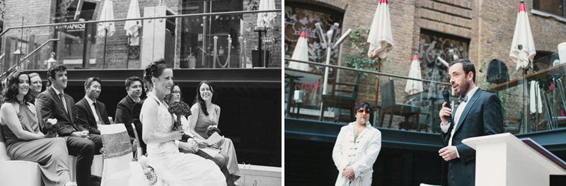 Quirky_Alternative_Wedding_Photography_Maureen_Du_Preez-0052