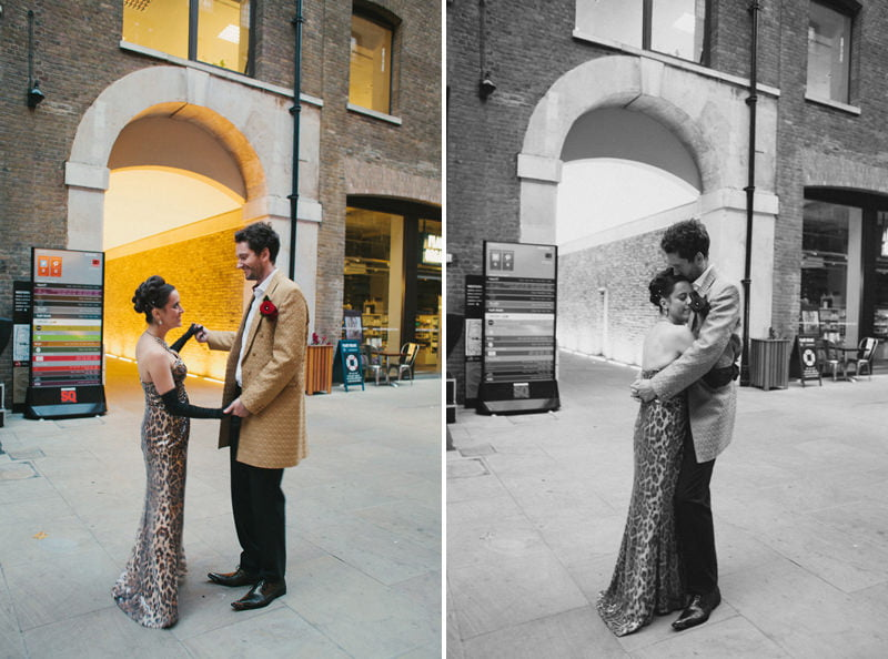 Quirky_Alternative_Wedding_Photography_Maureen_Du_Preez-0111
