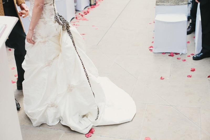 Quirky_Alternative_Wedding_Photography_Maureen_Du_Preez-063