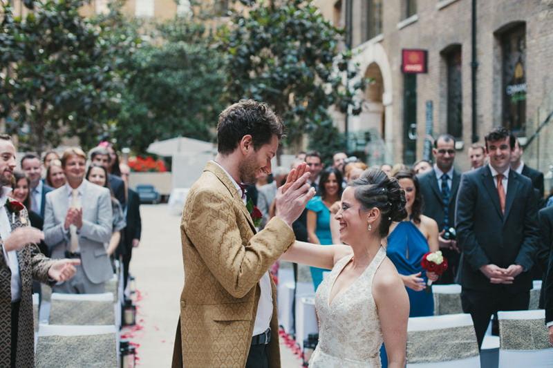 Quirky_Alternative_Wedding_Photography_Maureen_Du_Preez-066