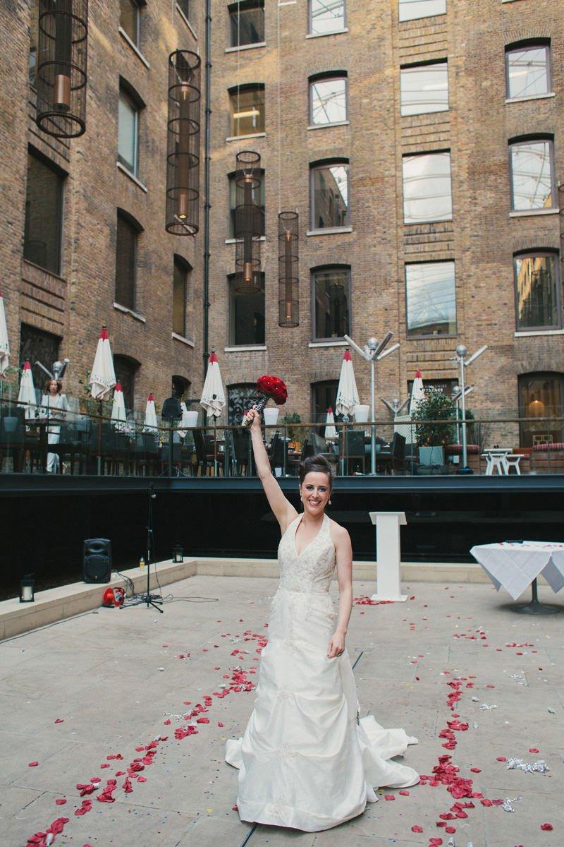 Quirky_Alternative_Wedding_Photography_Maureen_Du_Preez-092