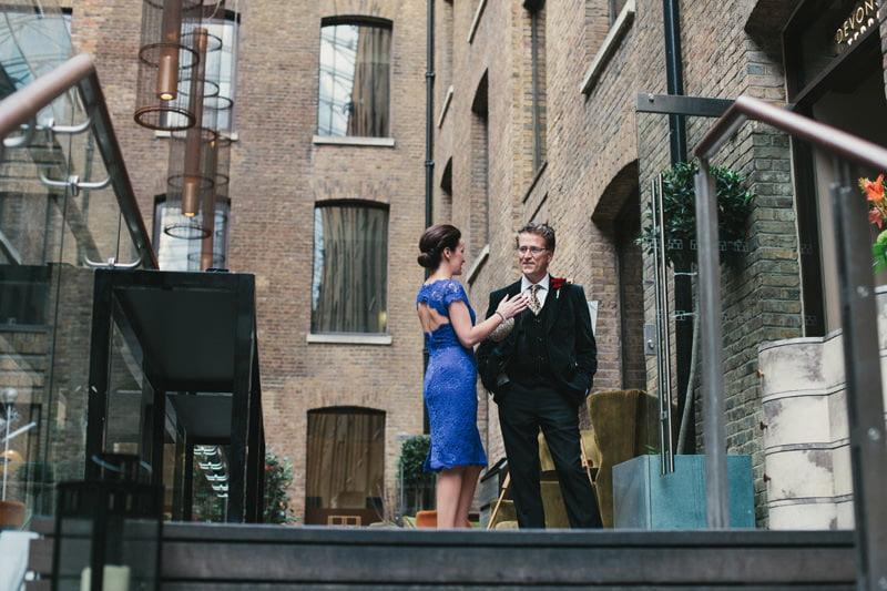 Quirky_Alternative_Wedding_Photography_Maureen_Du_Preez-093