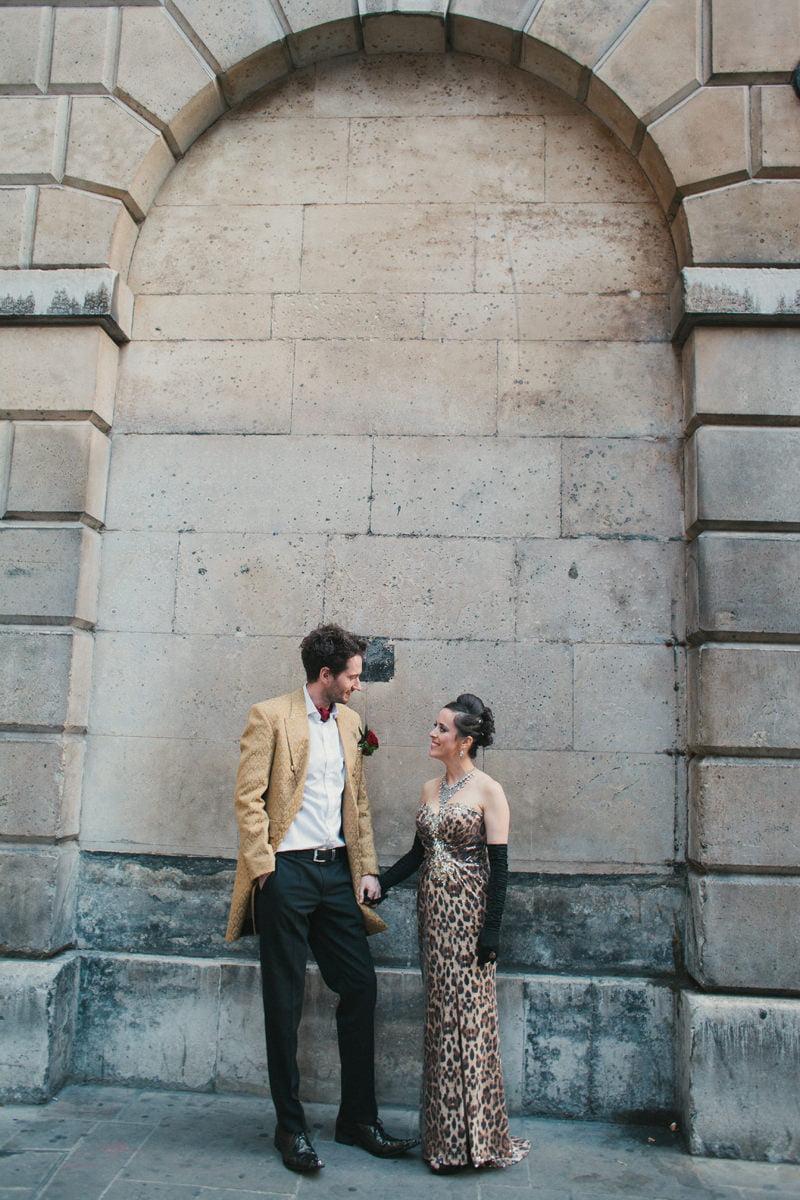 Quirky_Alternative_Wedding_Photography_Maureen_Du_Preez-104