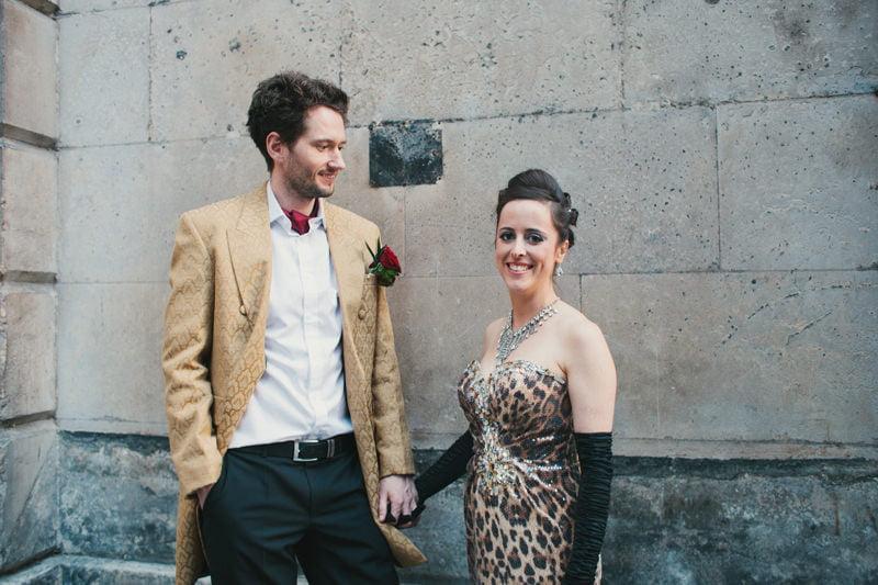 Quirky_Alternative_Wedding_Photography_Maureen_Du_Preez-105