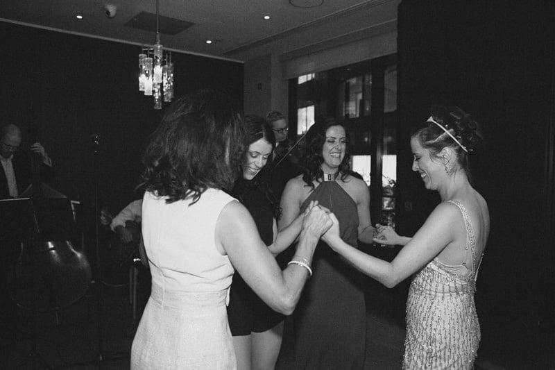 Quirky_Alternative_Wedding_Photography_Maureen_Du_Preez-128