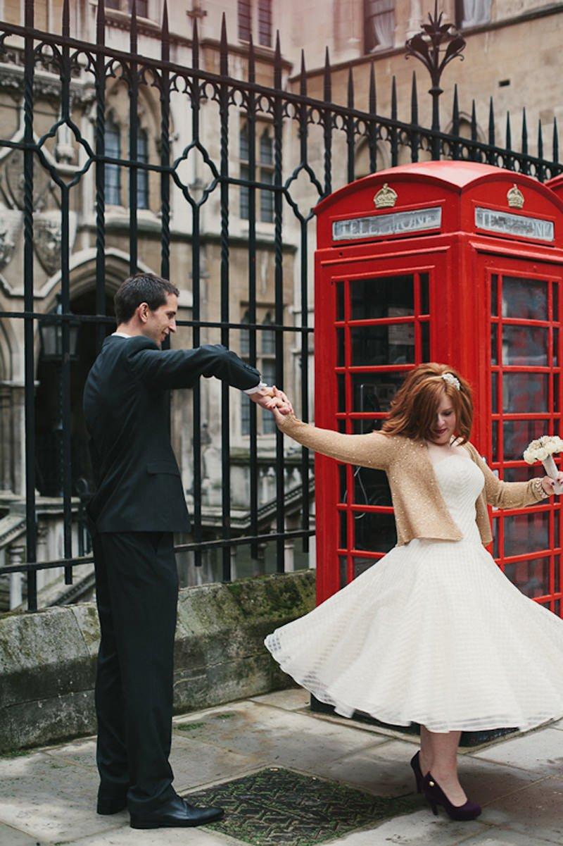 Quirky_London_Pub_Wedding-02