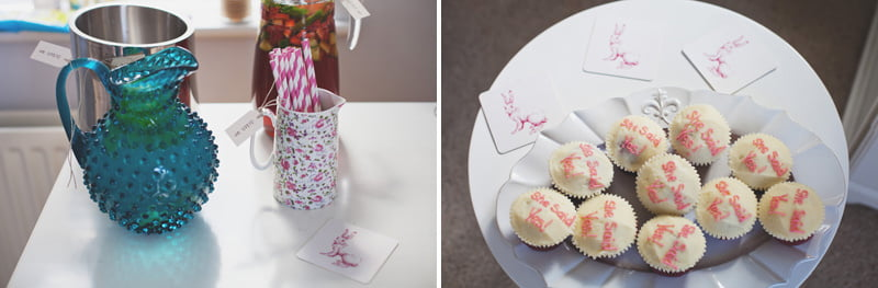 Quirky_Natural_Chic_Bridal_Shower_Hen_Party_Photography_Maureen_Du_Preez-017