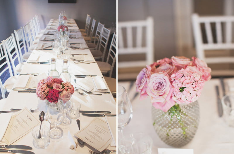 Quirky_Natural_Chic_Bridal_Shower_Hen_Party_Photography_Maureen_Du_Preez-036