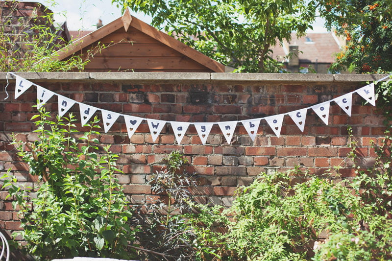 Quirky_Natural_Chic_Bridal_Shower_Hen_Party_Photography_Maureen_Du_Preez-04