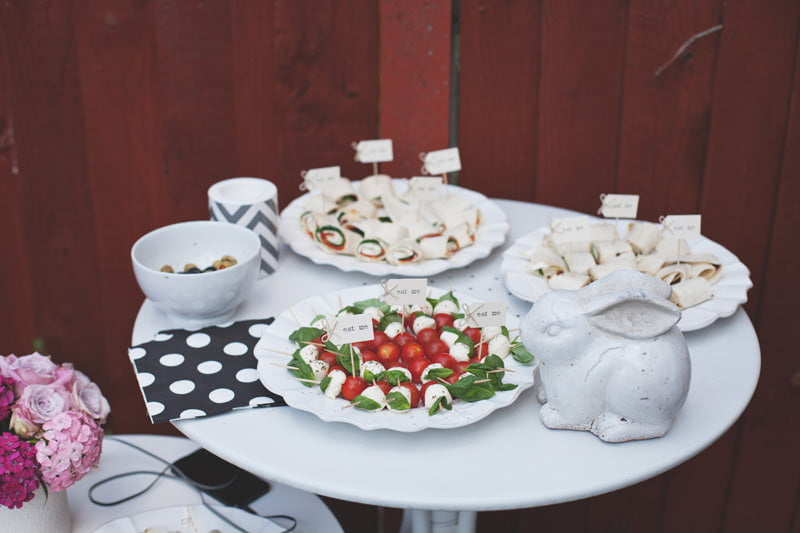 Quirky_Natural_Chic_Bridal_Shower_Hen_Party_Photography_Maureen_Du_Preez-08