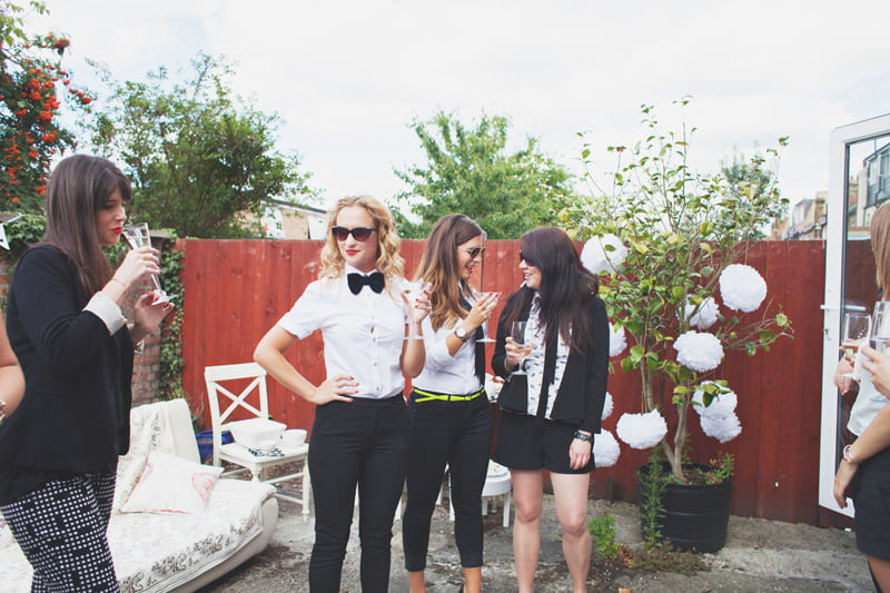 Quirky_Natural_Chic_Bridal_Shower_Hen_Party_Photography_Maureen_Du_Preez-15