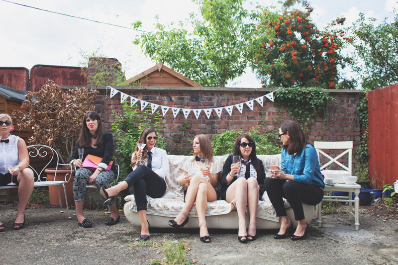 Quirky_Natural_Chic_Bridal_Shower_Hen_Party_Photography_Maureen_Du_Preez-20