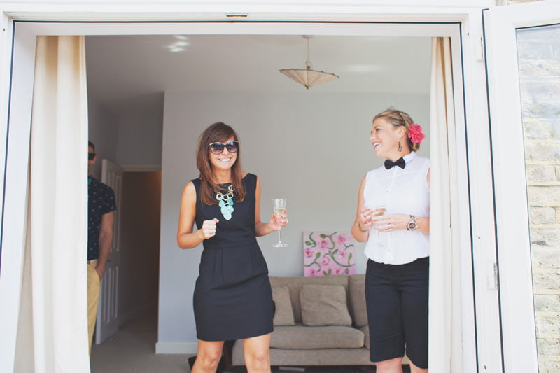 Quirky_Natural_Chic_Bridal_Shower_Hen_Party_Photography_Maureen_Du_Preez-22