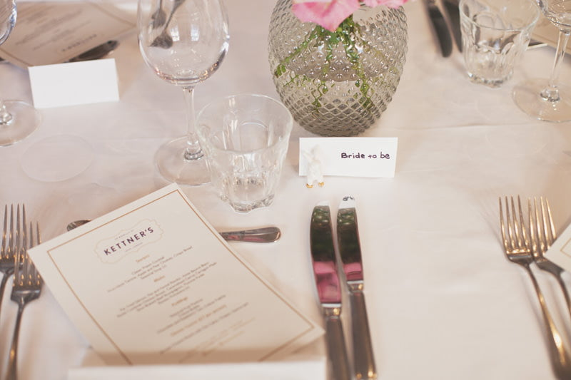 Quirky_Natural_Chic_Bridal_Shower_Hen_Party_Photography_Maureen_Du_Preez-37