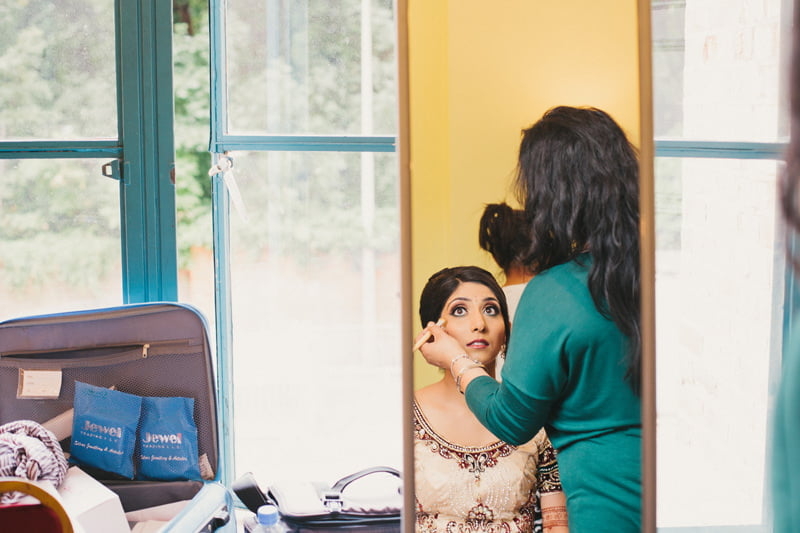 Quirky_Natural_Indian_Wedding_Photography_Maureen_Du_Preez-015