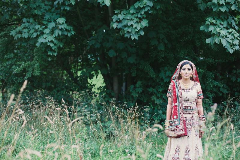 Quirky_Natural_Indian_Wedding_Photography_Maureen_Du_Preez-024