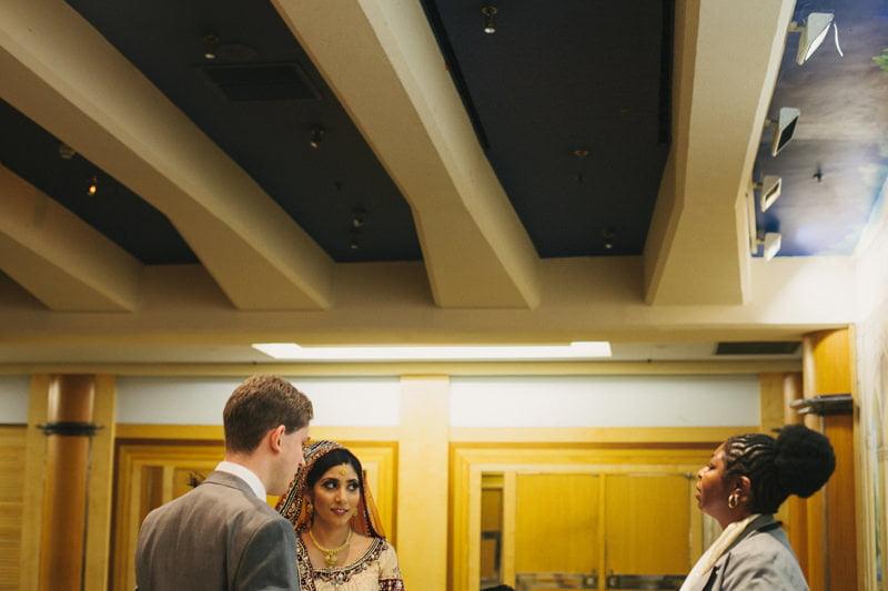 Quirky_Natural_Indian_Wedding_Photography_Maureen_Du_Preez-031