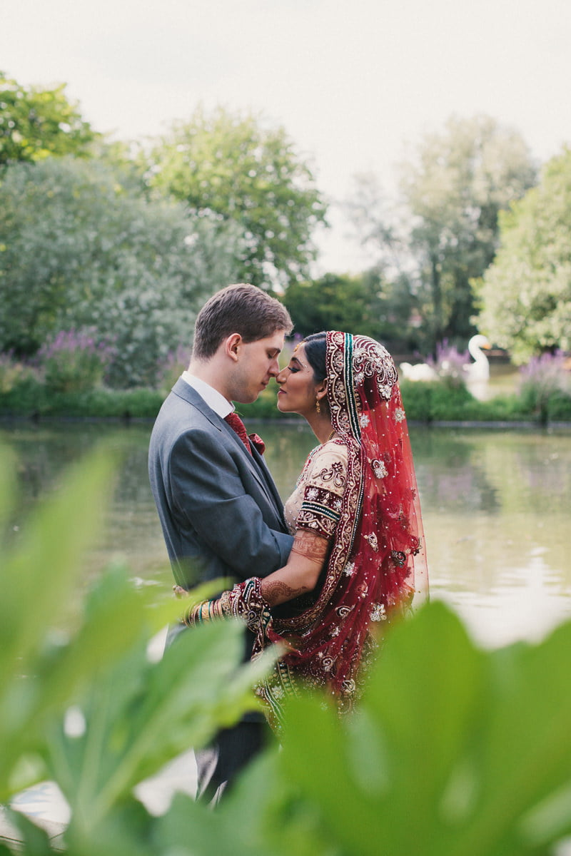 Quirky_Natural_Indian_Wedding_Photography_Maureen_Du_Preez-043