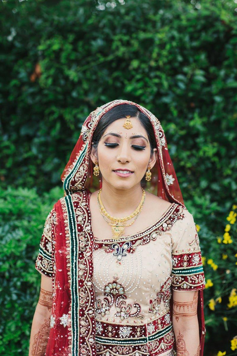 Quirky_Natural_Indian_Wedding_Photography_Maureen_Du_Preez-050