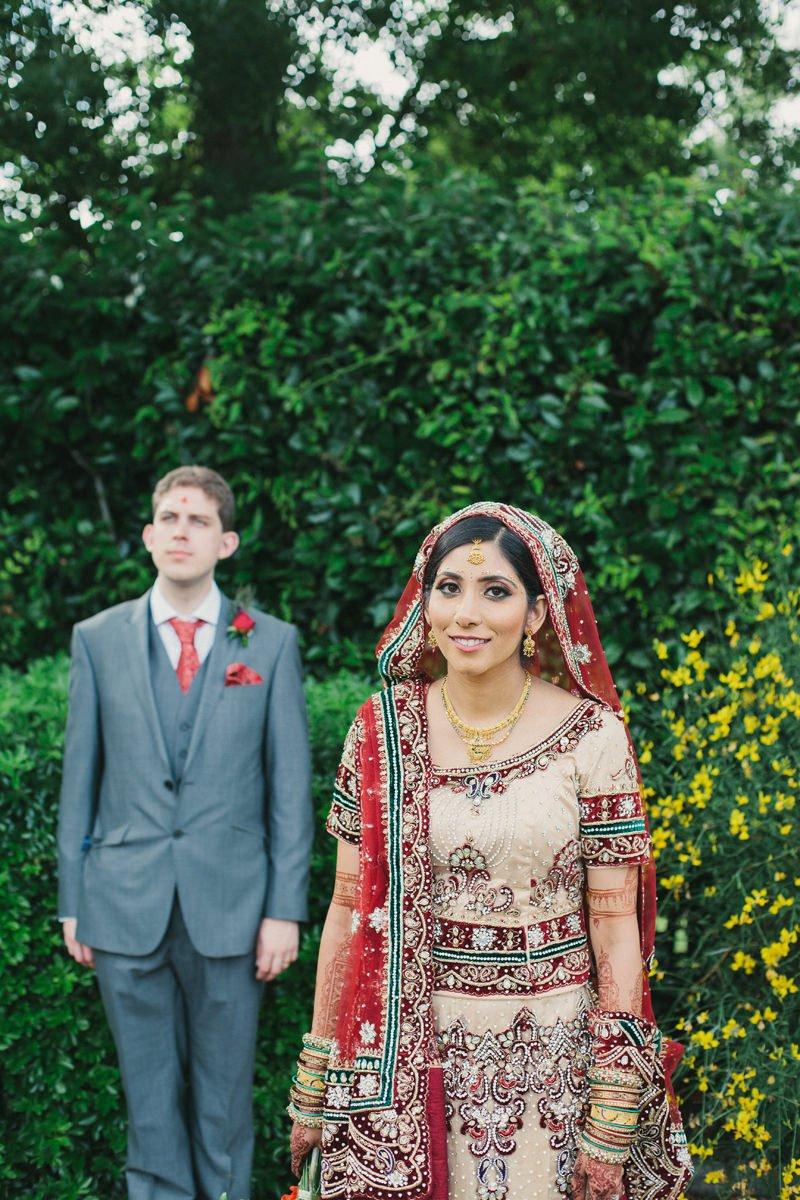 Quirky_Natural_Indian_Wedding_Photography_Maureen_Du_Preez-051