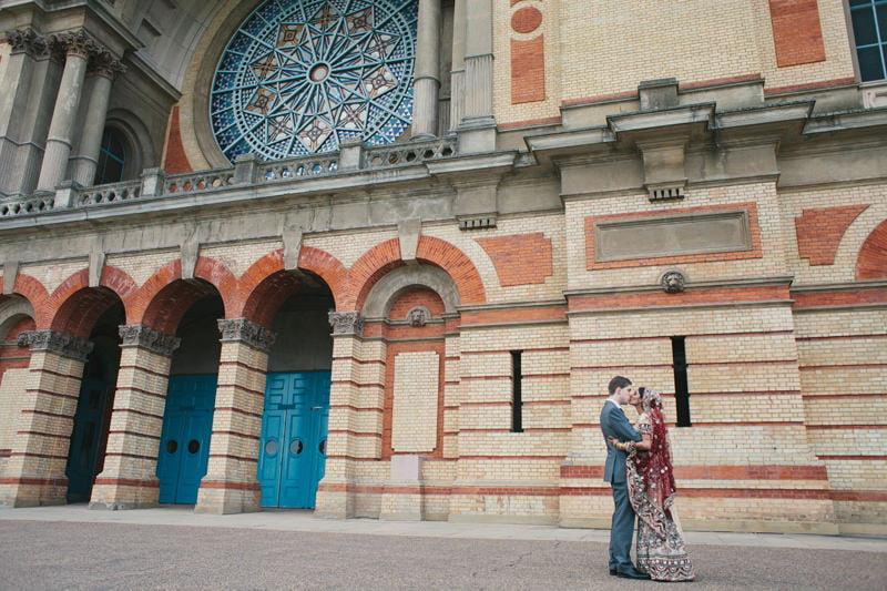 Quirky_Natural_Indian_Wedding_Photography_Maureen_Du_Preez-053