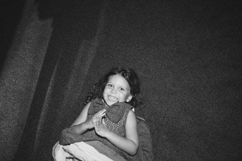 Quirky_Natural_Indian_Wedding_Photography_Maureen_Du_Preez-065
